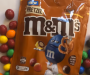 PRETZEL M&MS Are Real & Coming DOWN UNDER!