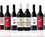 Stock Your Cellar/Pantry With These Great Deals On RED WINE!