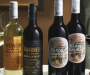 Get DELICIOUS ORGANIC WINES For UNDER $10 At ALDI!