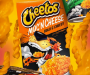 AMERICA Is Getting CHEETOS MAC 'N' CHEESE And We Are More Jealous Then We'd Like To Admit