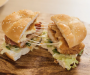 Hey CHEESE LOVERS! KFC's MOZZARELLA ZINGER Is Back For A LIMITED TIME Only