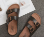 We're Slipping Into UGG SLIDES This Summer!
