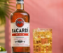 AHOY! Bacardi's SPICED RUM Has Washed Up On Aussie Shores!