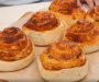 BAKERS DELIGHT Is Slinging 40,000 FREE CHEESYMITE SCROLLS!