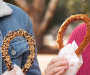 20,000 FREE CHURRO LOOPS Are On Offer Over At SAN CHURRO!