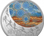 RARE $1 COINS Are Being Released, Celebrating INDIGENOUS ASTRONOMY!