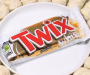 Have You Tried The New WHITE CHOCOLATE TWIX BARS?!