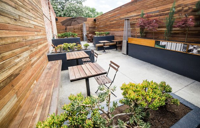 Melbourne beer gardens you might not have known about