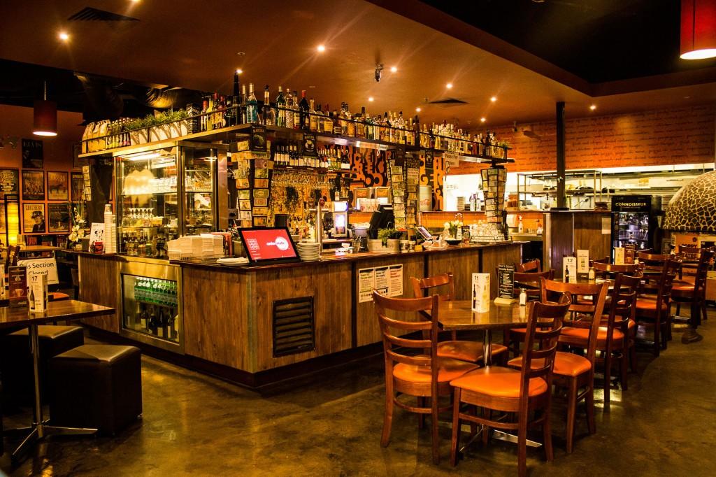 Craft Beer Bars Melbourne Cbd