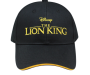 HAKUNA MATATA! We Found Some EPIC Lion King Merch!
