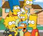 Simpsons Trivia @ Rising Sun Hotel
