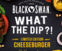 CHEESEBURGER DIP Has Hit The Shelves!