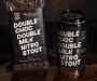 Did Someone Say BEER FLAVOURED CHOCOLATE And CHOCOLATE FLAVOURED BEER?!