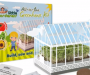 BUNNINGS' New DIY SEEDLING KITS Are Wholesome Fun For Big And Little Kids!!
