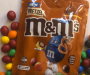 Australia Is Getting PRETZEL M&MS! This Is Not A Drill!