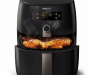 Desperate For An AIR FRYER?! We Got You!
