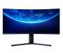 Hey GAMERS! eBay's Slinging 34 Inch CURVED GAMING MONITORS!