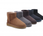 60% OFF UGG BOOTS Might Actually Make The Rest Of WINTER Tolerable!