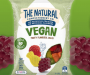 Have You Tried These VEGAN NATURAL CONFECTIONARY CO. LOLLIES?!