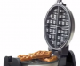 KMART'S WAFFLE MAKER Has Our Sunday BRUNCH Sessions Sorted!!