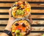Have You Hit This DROOL-WORTHY BURRITO TRUCK?!