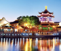 You Can Now Save Massively On This 10-Day China Tour!