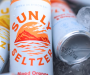 STONE & WOOD Has Brewed Up HARD SELTZER For Fizzy And Fruity Kick Ons!
