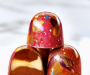 HAPPY NATIONAL CHOCOLATE DAY! Check Out Our Favourite Chocolatiers!