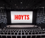 HOYTS Is REOPENING TOMORROW With $10 TICKETS!