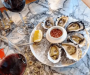 We Found $1 OYSTERS So You Can Be Bougie Without Breaking The Bank!