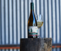 This WINERY Is Letting You DESIGN YOUR OWN BOTTLES!