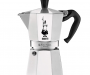 Bring ITALIAN COFFEE Home With This Classic Stove Top ESPRESSO MAKER!