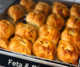 These MALTESE PASTRIES Are Absolutely MOUTH-WATERING!