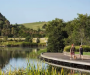 SYDNEY PARK Just Won A TOP SUSTAINABILITY AWARD!