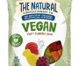 Hey Vegans! The NATURAL CONFECTIONERY CO. Has Made VEGAN LOLLIES!