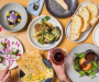 Sydney's GOOD FOOD MONTH Has Announced The 2020 Foodie Line Up!