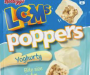 Throw These BITE-SIZED LCM BARS In Your Adult Lunchbox And Thank Us Later!