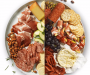 We Found An ONLINE CHARCUTERIE BOARD BUILDER That Helps You Create The ULTIMATE At Home Snack Plate!